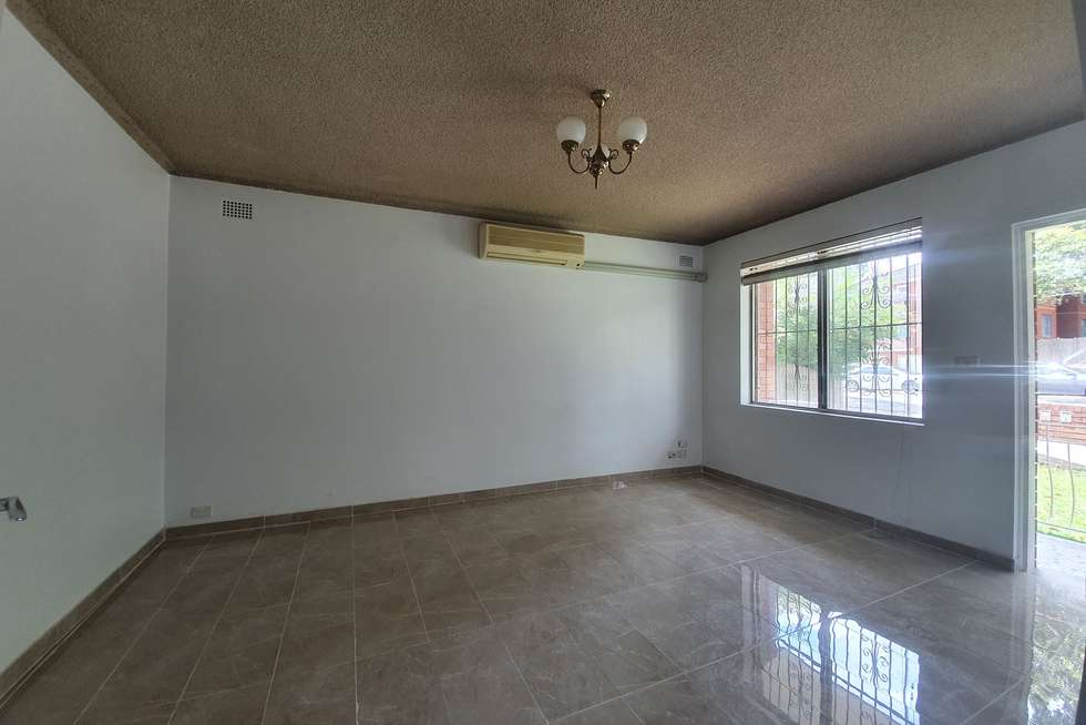 Second view of Homely unit listing, 1/48 Hillard Street, Wiley Park NSW 2195