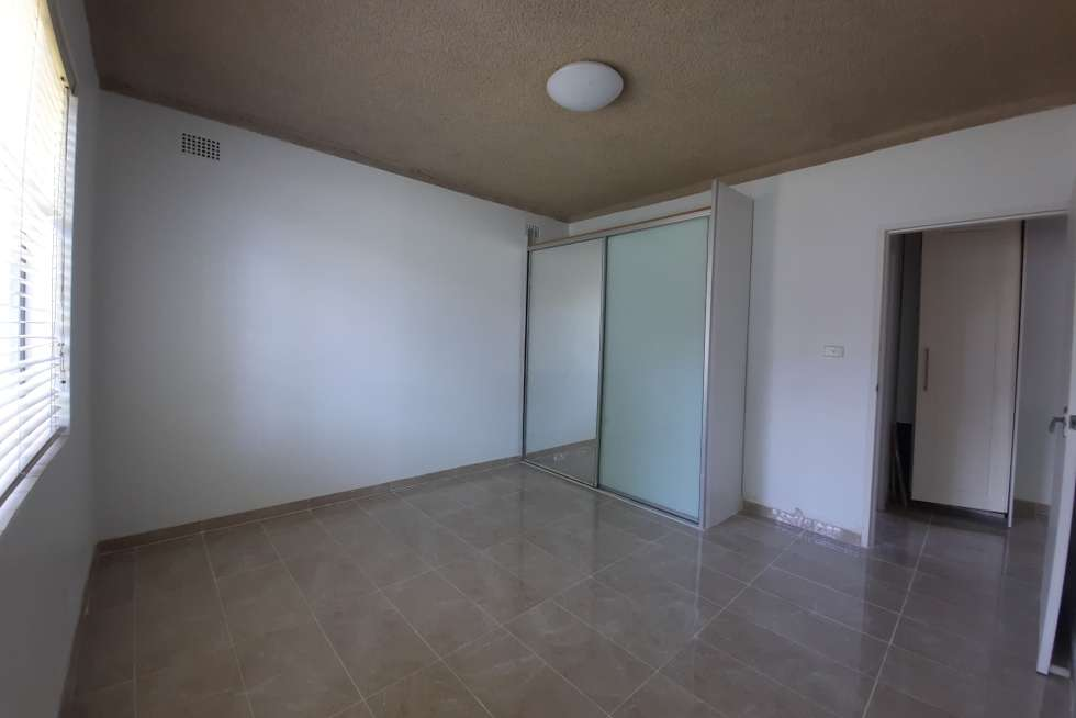 Third view of Homely unit listing, 1/48 Hillard Street, Wiley Park NSW 2195