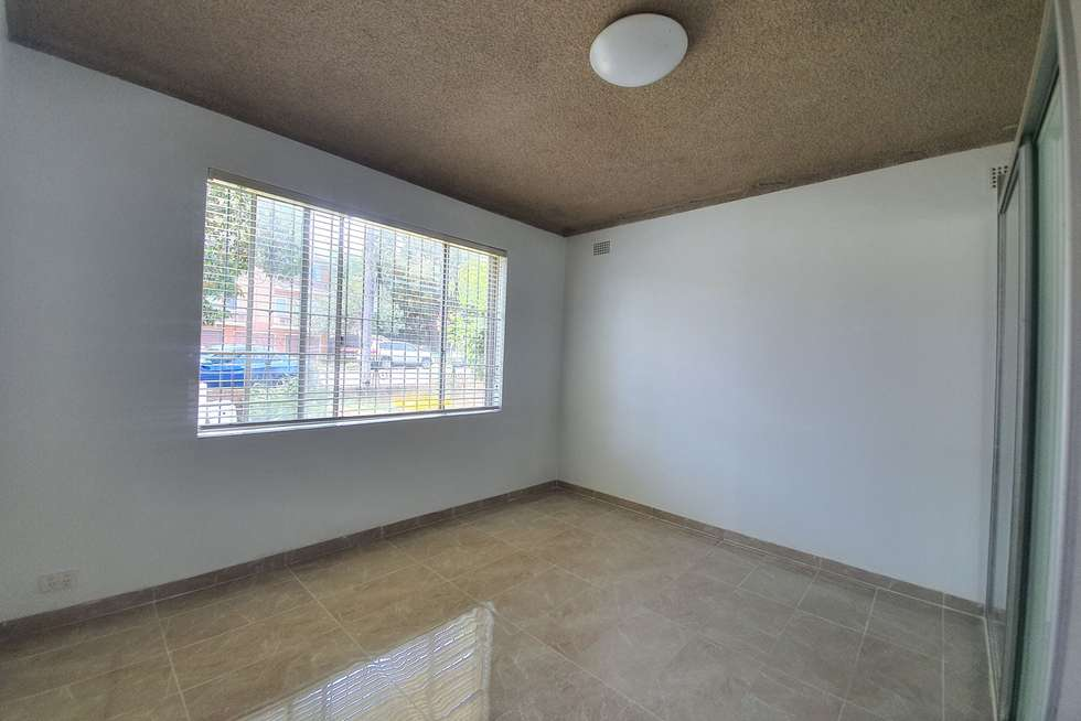 Fourth view of Homely unit listing, 1/48 Hillard Street, Wiley Park NSW 2195