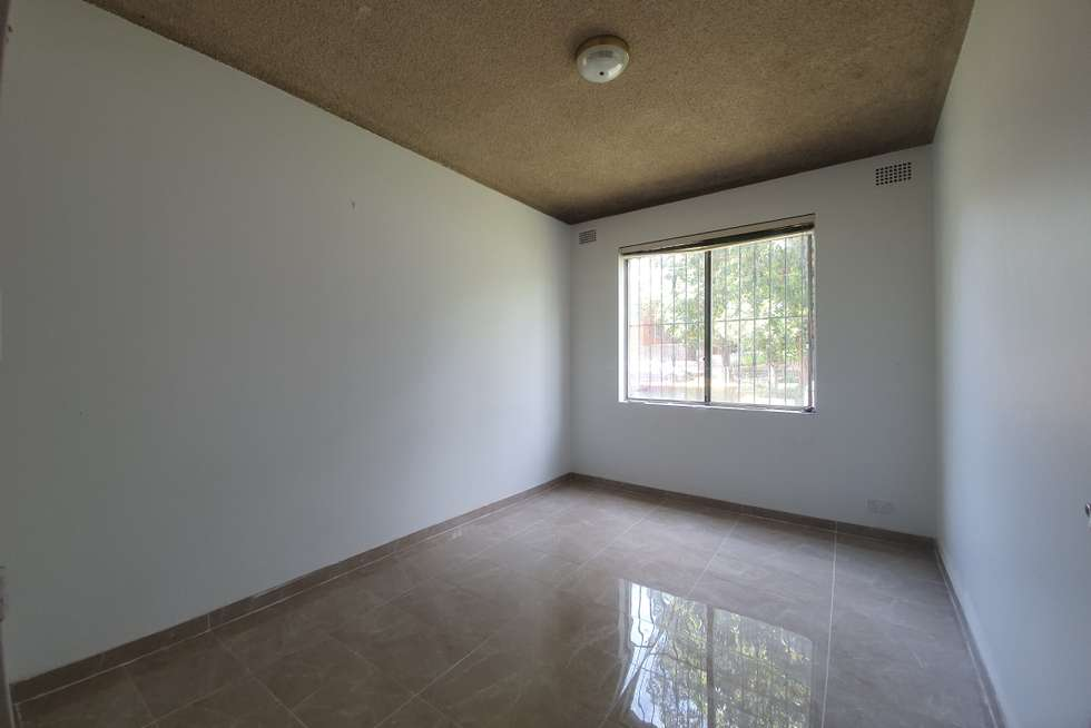 Fifth view of Homely unit listing, 1/48 Hillard Street, Wiley Park NSW 2195