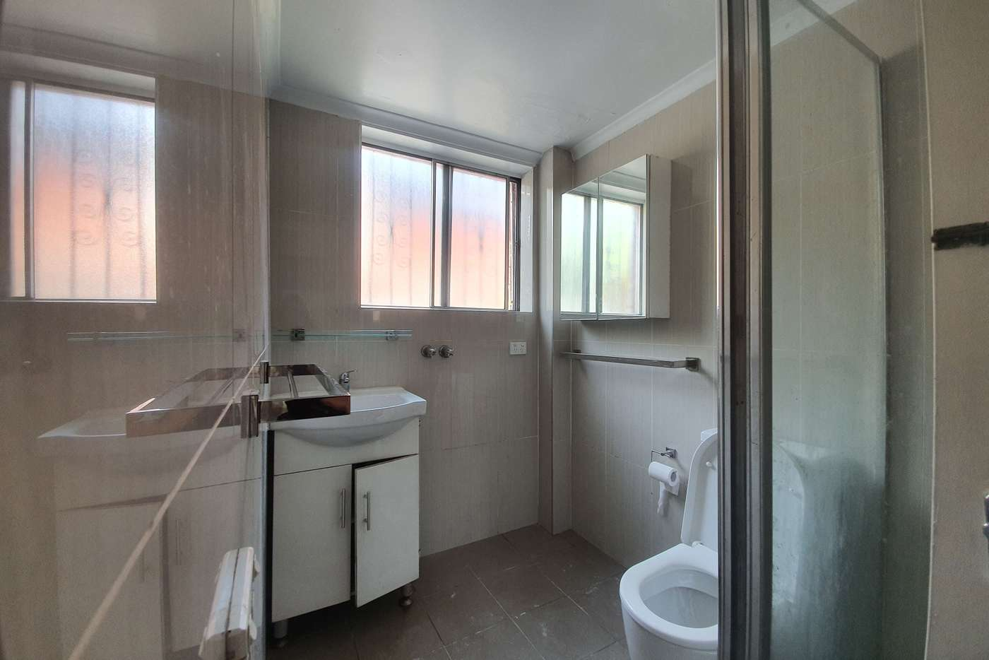 Sixth view of Homely unit listing, 1/48 Hillard Street, Wiley Park NSW 2195
