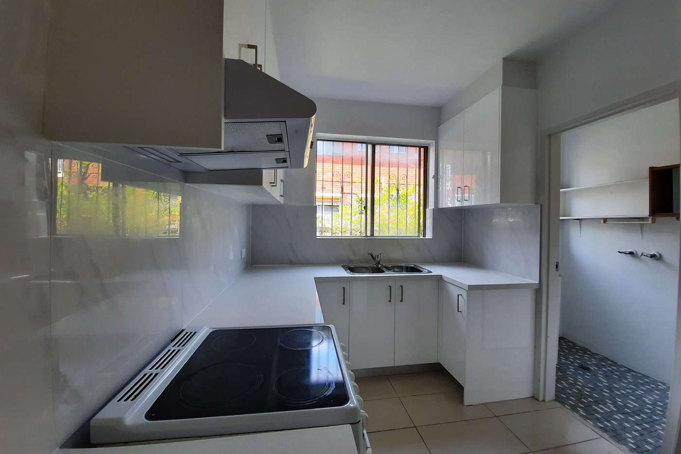Seventh view of Homely unit listing, 1/48 Hillard Street, Wiley Park NSW 2195