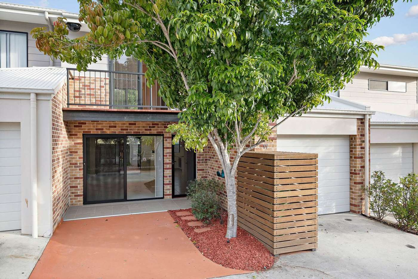 Main view of Homely townhouse listing, 11/698-700 Kingston Road, Loganlea QLD 4131