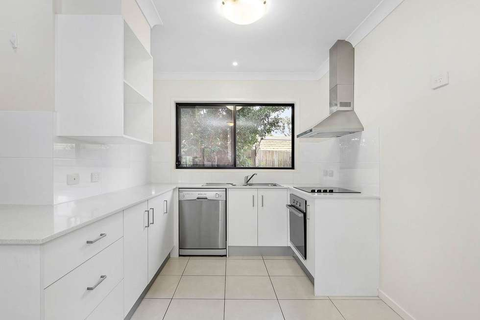 Second view of Homely townhouse listing, 11/698-700 Kingston Road, Loganlea QLD 4131