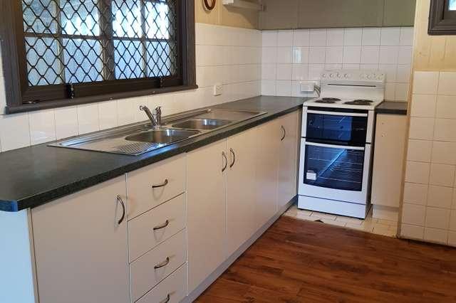 68 Myrtle Avenue, Warwick QLD 4370