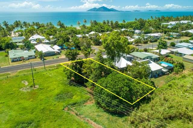 28 Porter Promenade, Mission Beach QLD 4852