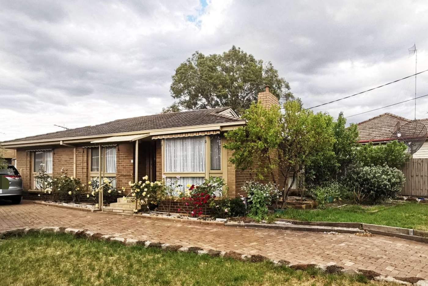 Main view of Homely house listing, 205 Centre Dandenong Road, Cheltenham VIC 3192