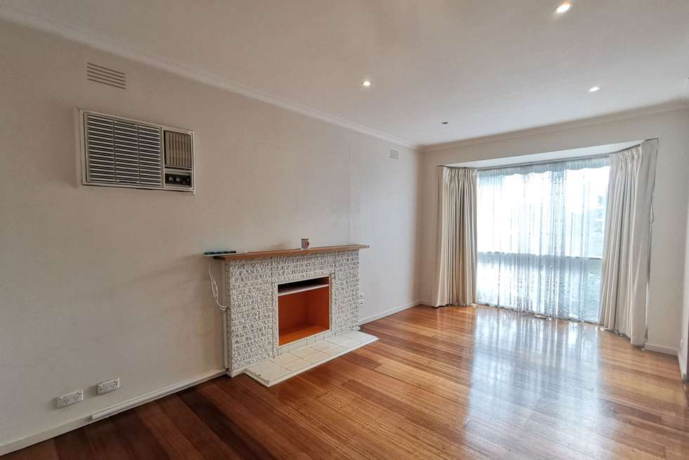 Third view of Homely house listing, 205 Centre Dandenong Road, Cheltenham VIC 3192