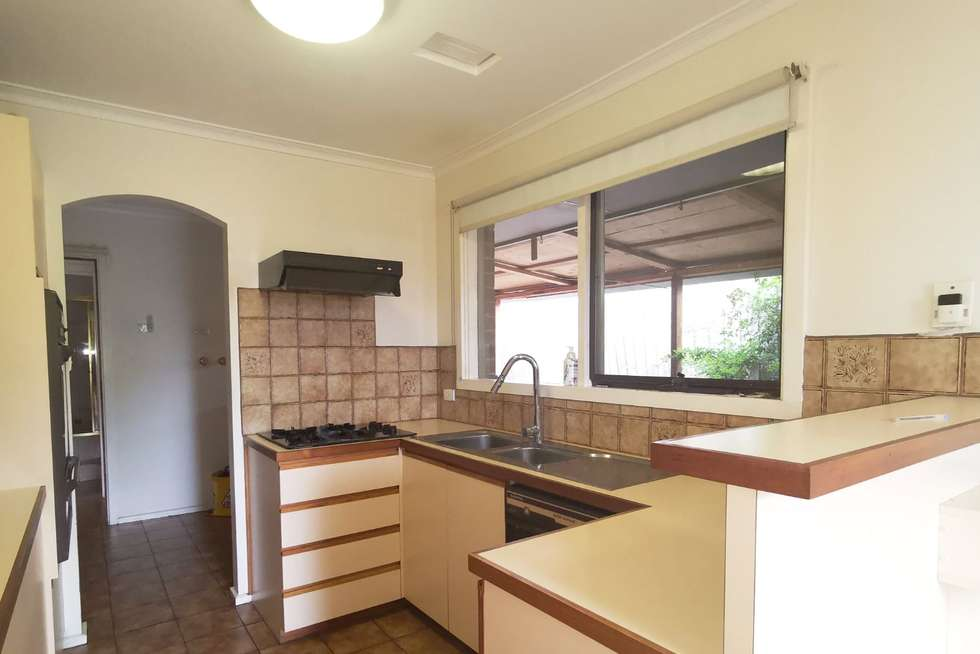 Fourth view of Homely house listing, 205 Centre Dandenong Road, Cheltenham VIC 3192