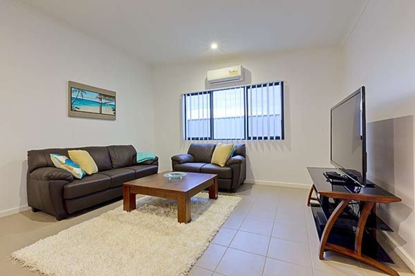Main view of Homely house listing, 2/30 Dugong Close, Exmouth WA 6707