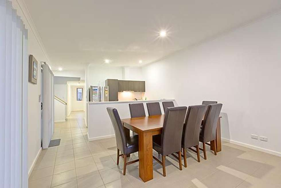 Second view of Homely house listing, 2/30 Dugong Close, Exmouth WA 6707
