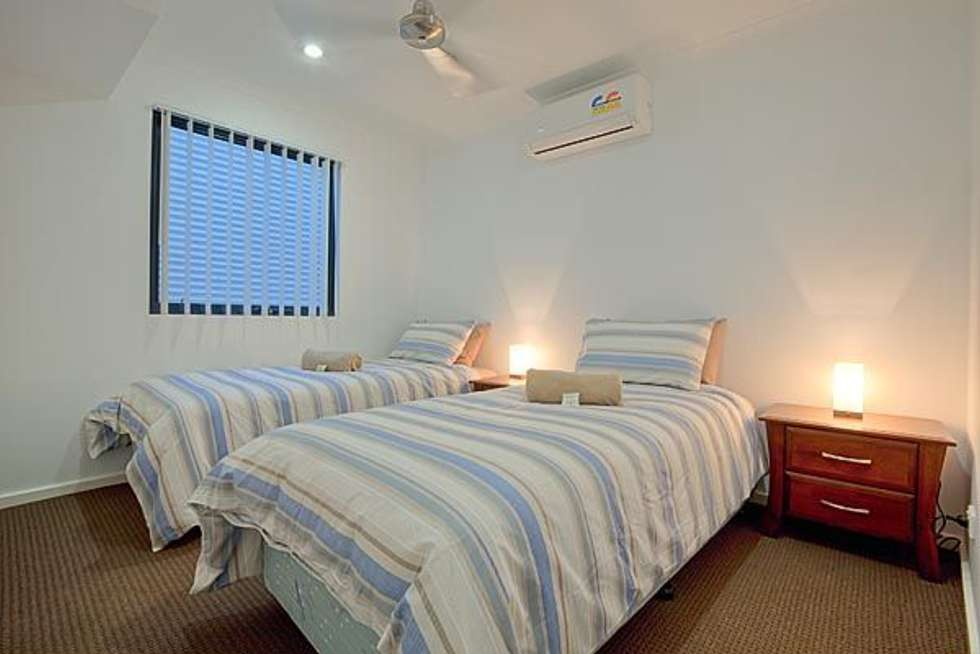 Third view of Homely house listing, 2/30 Dugong Close, Exmouth WA 6707