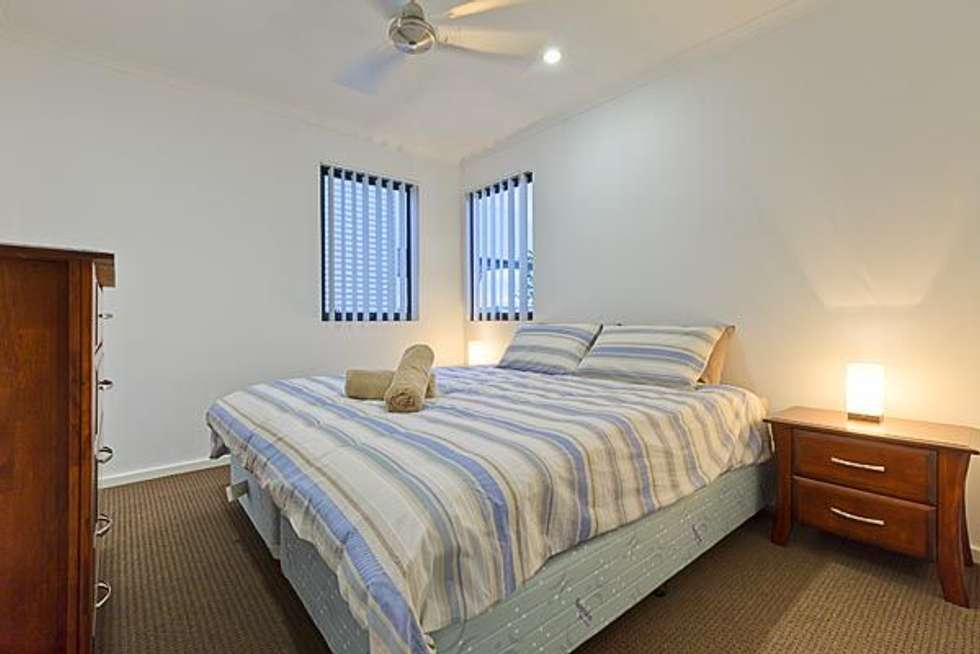 Fourth view of Homely house listing, 2/30 Dugong Close, Exmouth WA 6707