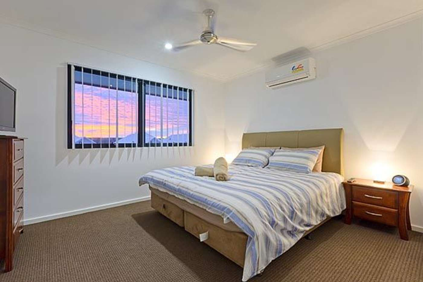 Sixth view of Homely house listing, 2/30 Dugong Close, Exmouth WA 6707