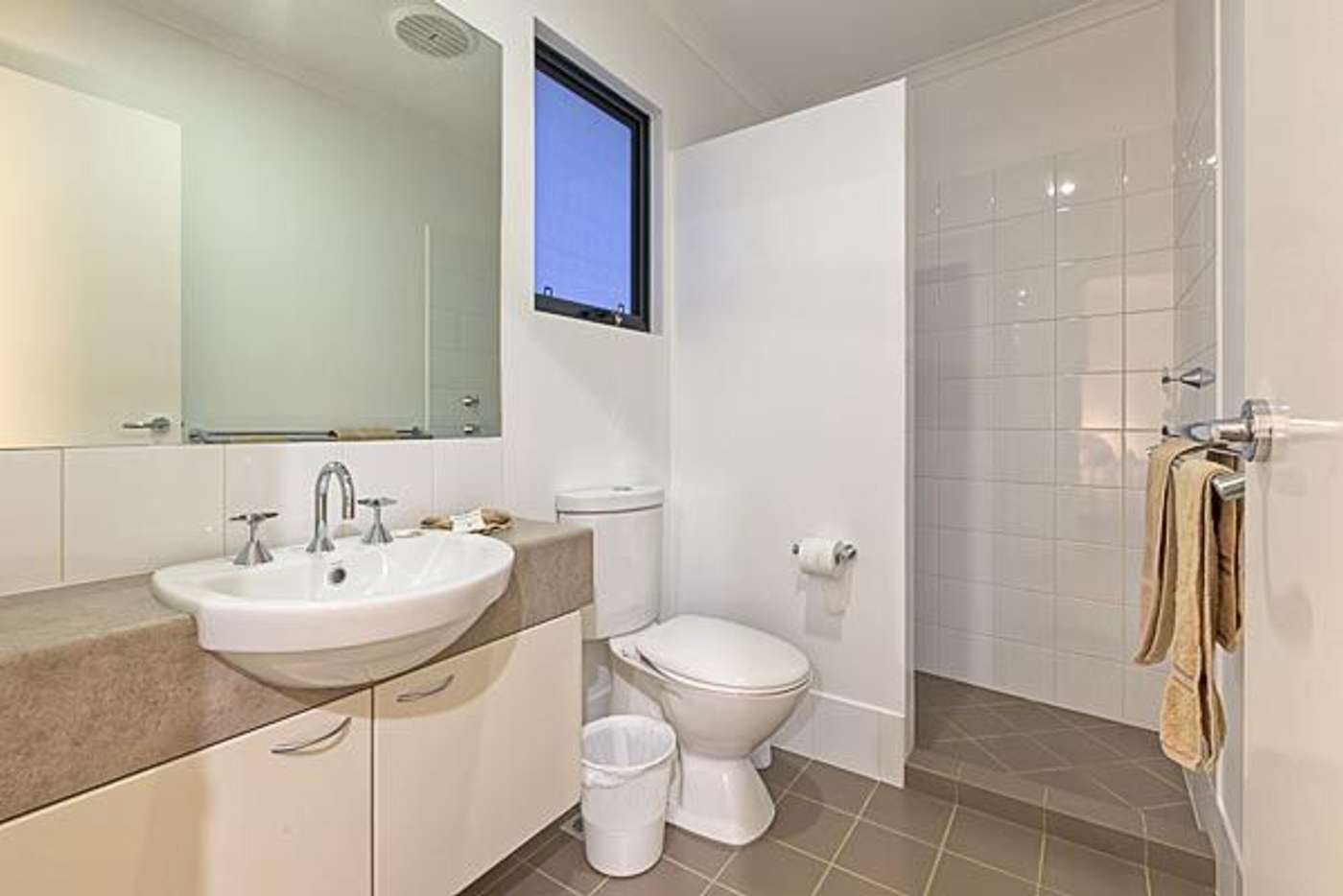 Seventh view of Homely house listing, 2/30 Dugong Close, Exmouth WA 6707