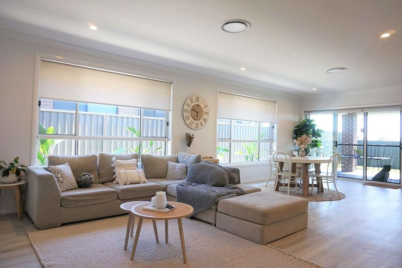 Seventh view of Homely house listing, 7 Chalker Street, Thirlmere NSW 2572