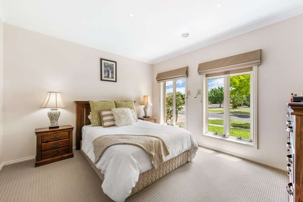 Fourth view of Homely house listing, 27 Taylors Hill Boulevard, Taylors Hill VIC 3037