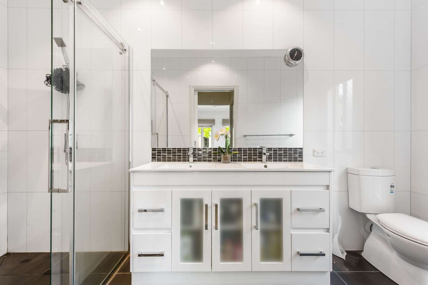Sixth view of Homely house listing, 27 Taylors Hill Boulevard, Taylors Hill VIC 3037