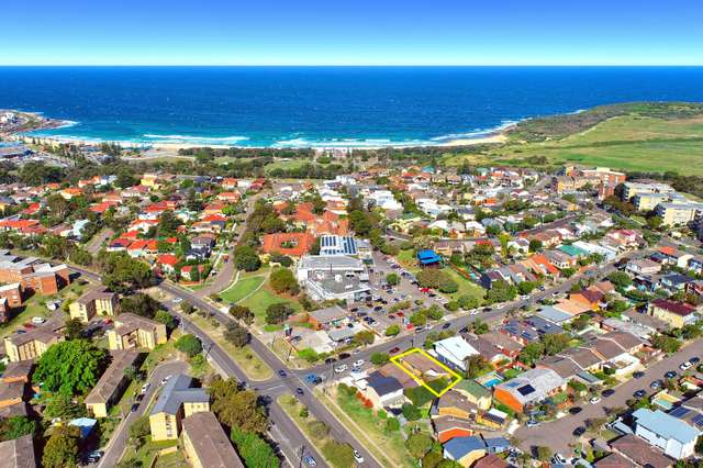 6 Meagher Avenue, Maroubra NSW 2035