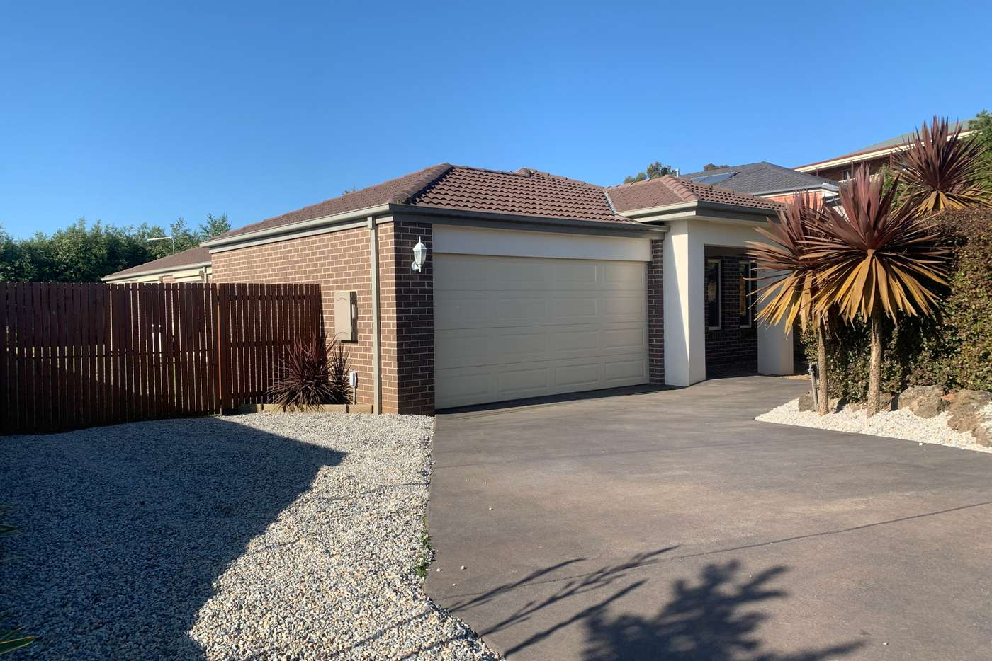 Main view of Homely house listing, 26 Hatfield Drive, Drouin VIC 3818