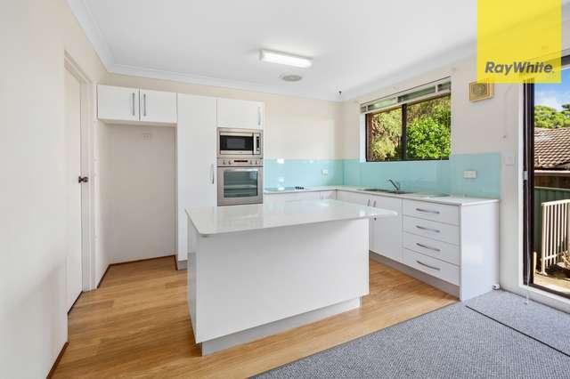 3/24-28 Jacaranda Road, Caringbah NSW 2229