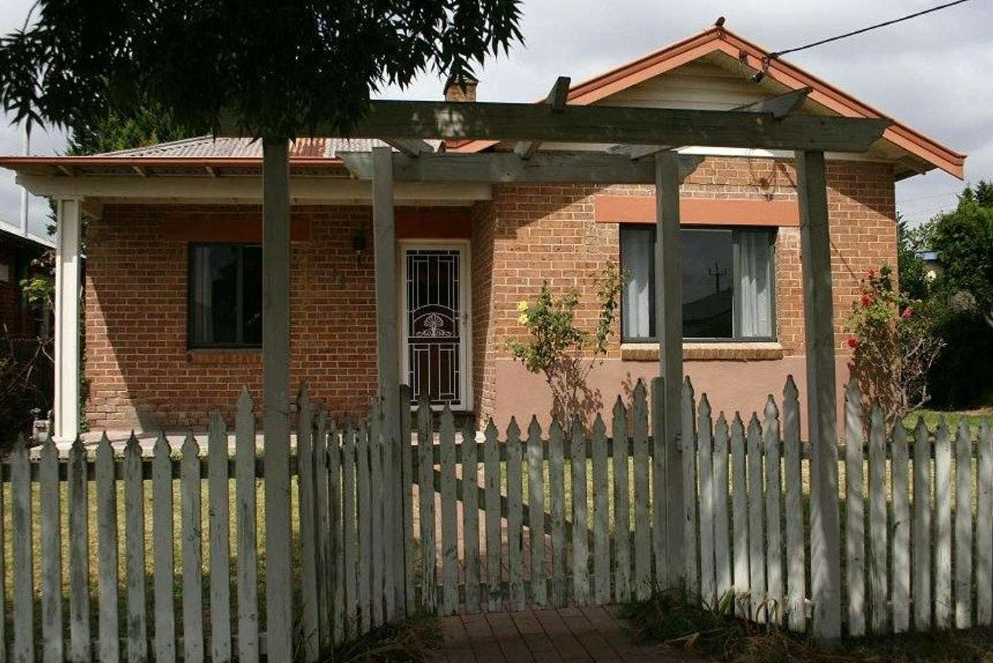 Main view of Homely house listing, 50 Opal Street, Goulburn NSW 2580