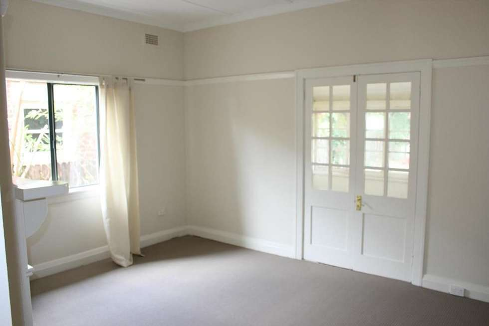 Fourth view of Homely house listing, 50 Opal Street, Goulburn NSW 2580