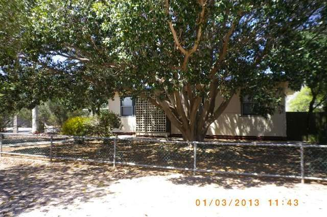 32 Gilbert Street, Berri SA 5343