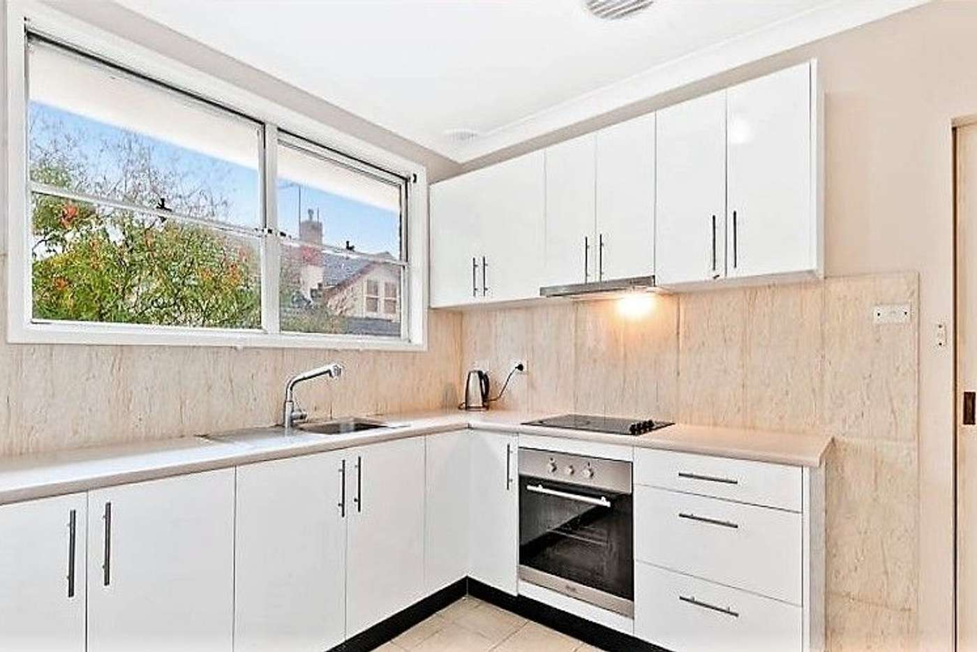 Main view of Homely villa listing, 6/4-6 Denistone Road, Eastwood NSW 2122