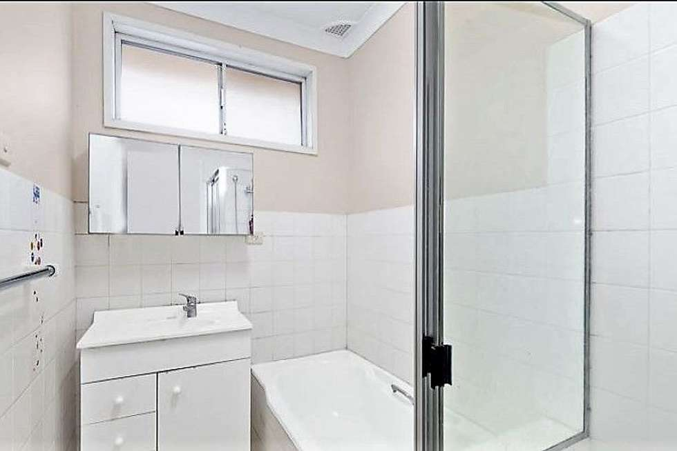 Fifth view of Homely villa listing, 6/4-6 Denistone Road, Eastwood NSW 2122