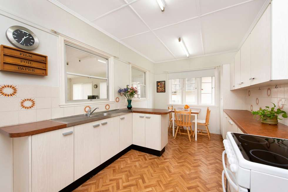 Third view of Homely house listing, 114 Holland Road, Holland Park QLD 4121