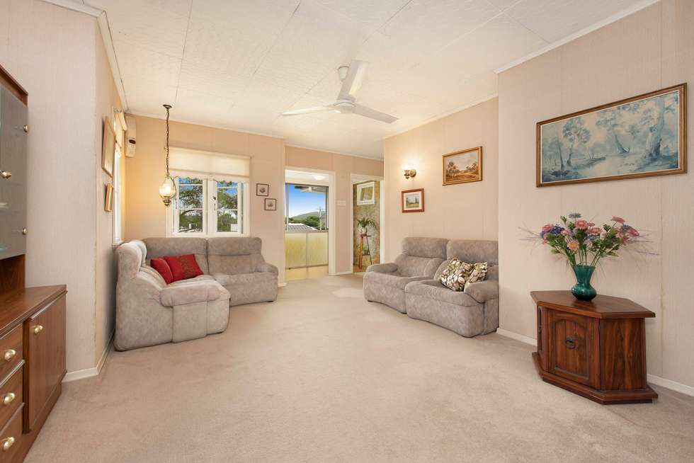 Fourth view of Homely house listing, 114 Holland Road, Holland Park QLD 4121