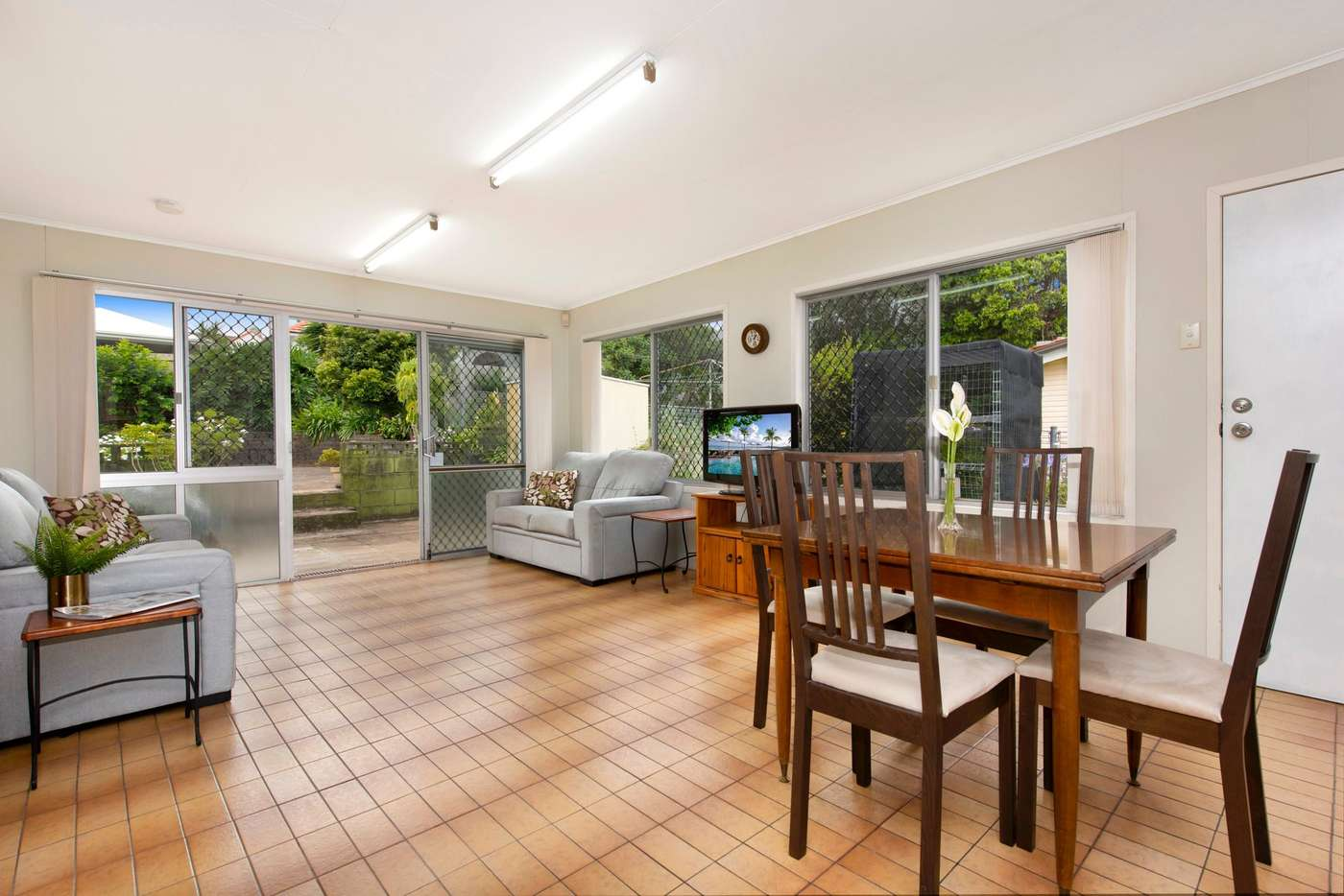 Fifth view of Homely house listing, 114 Holland Road, Holland Park QLD 4121