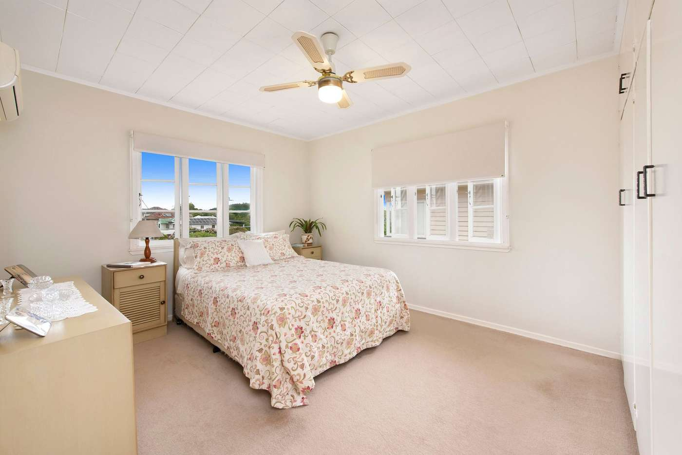 Sixth view of Homely house listing, 114 Holland Road, Holland Park QLD 4121