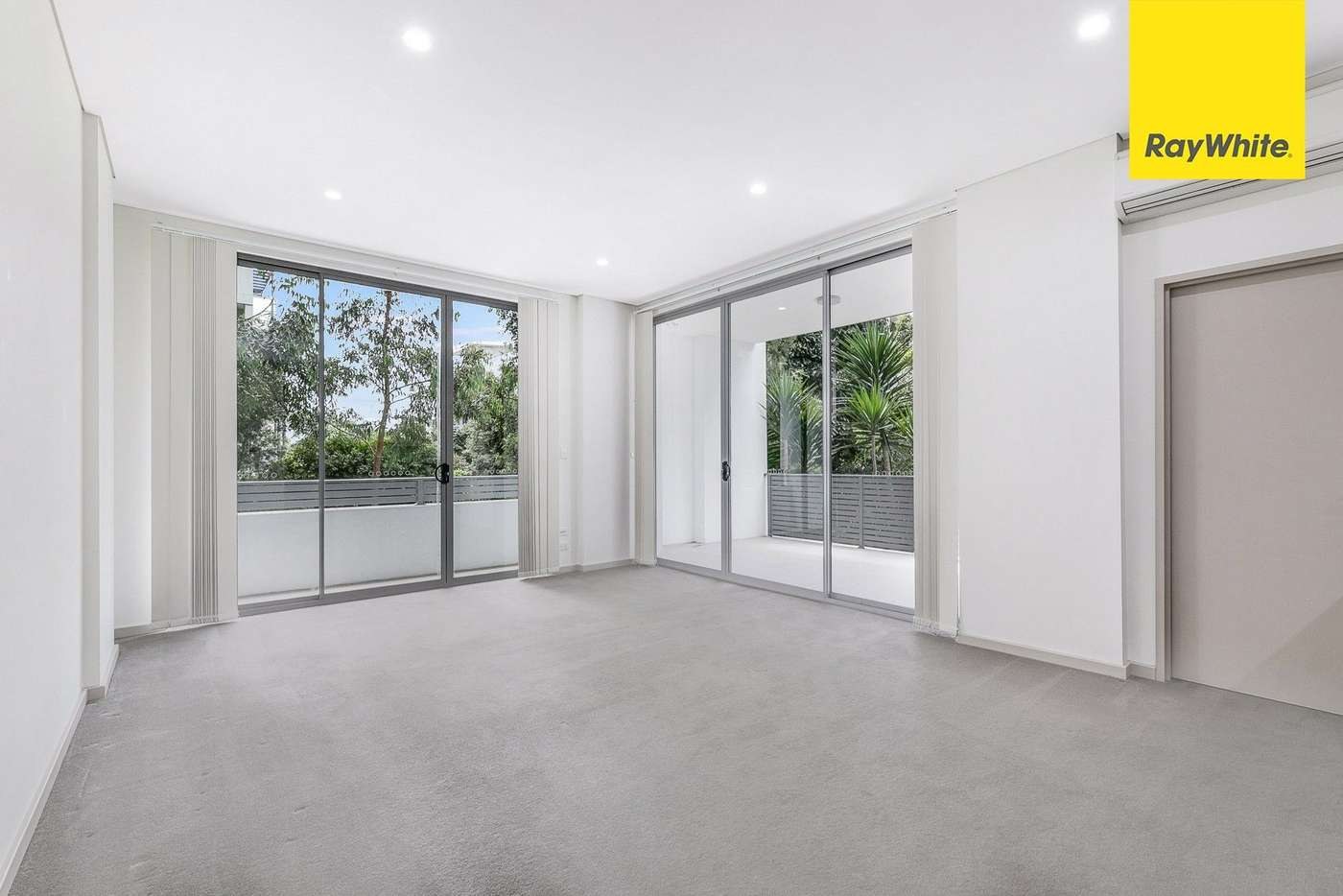 Main view of Homely apartment listing, 5/54-56 Keeler Street, Carlingford NSW 2118