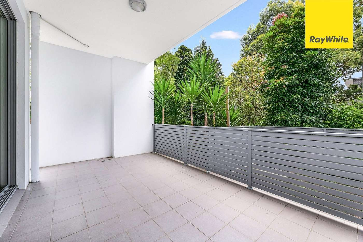Sixth view of Homely apartment listing, 5/54-56 Keeler Street, Carlingford NSW 2118