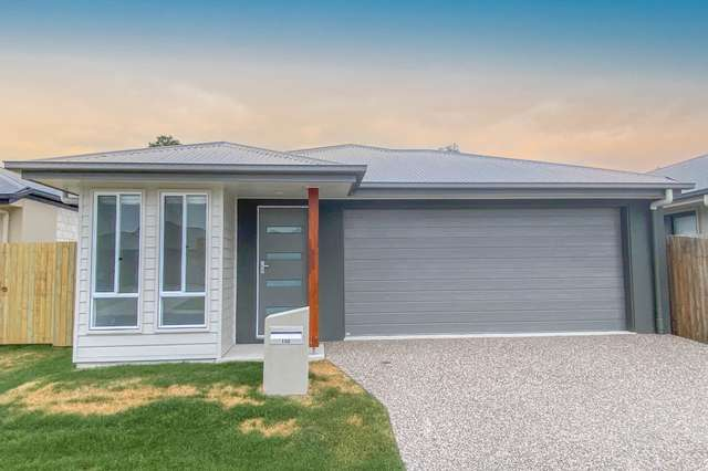 150 Monterea Road, Ripley QLD 4306