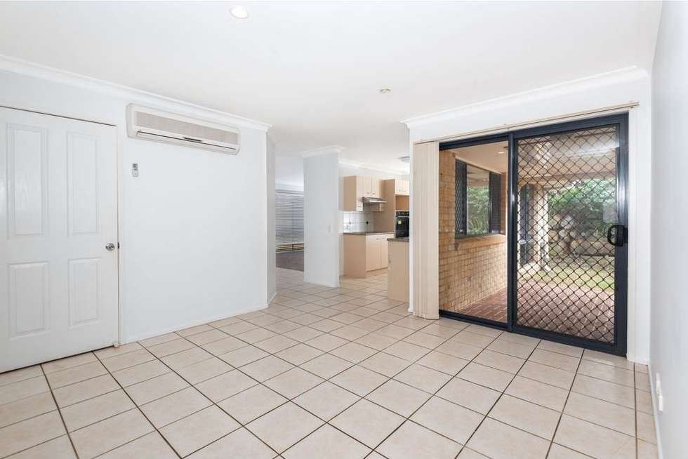 Second view of Homely house listing, 27 Ochre Crescent, Griffin QLD 4503