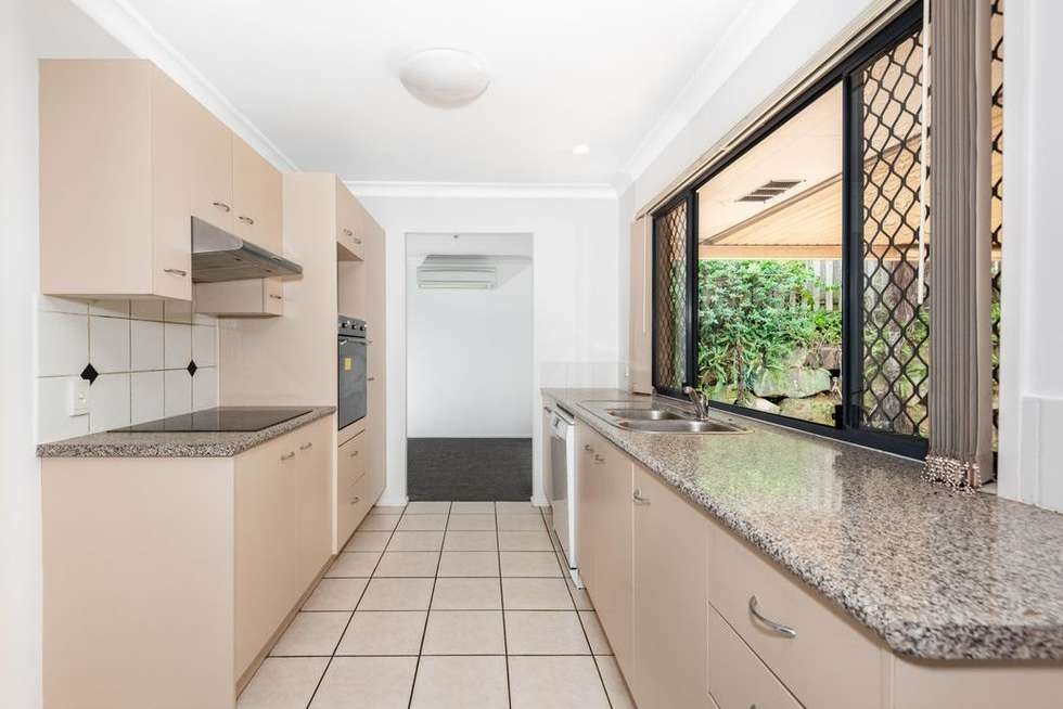Third view of Homely house listing, 27 Ochre Crescent, Griffin QLD 4503