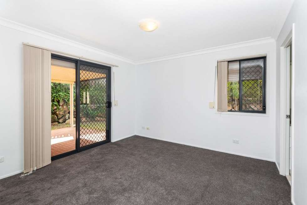 Fourth view of Homely house listing, 27 Ochre Crescent, Griffin QLD 4503
