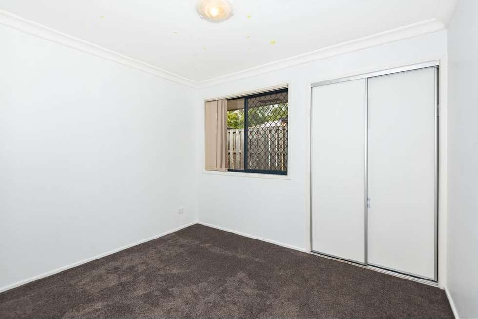 Fifth view of Homely house listing, 27 Ochre Crescent, Griffin QLD 4503