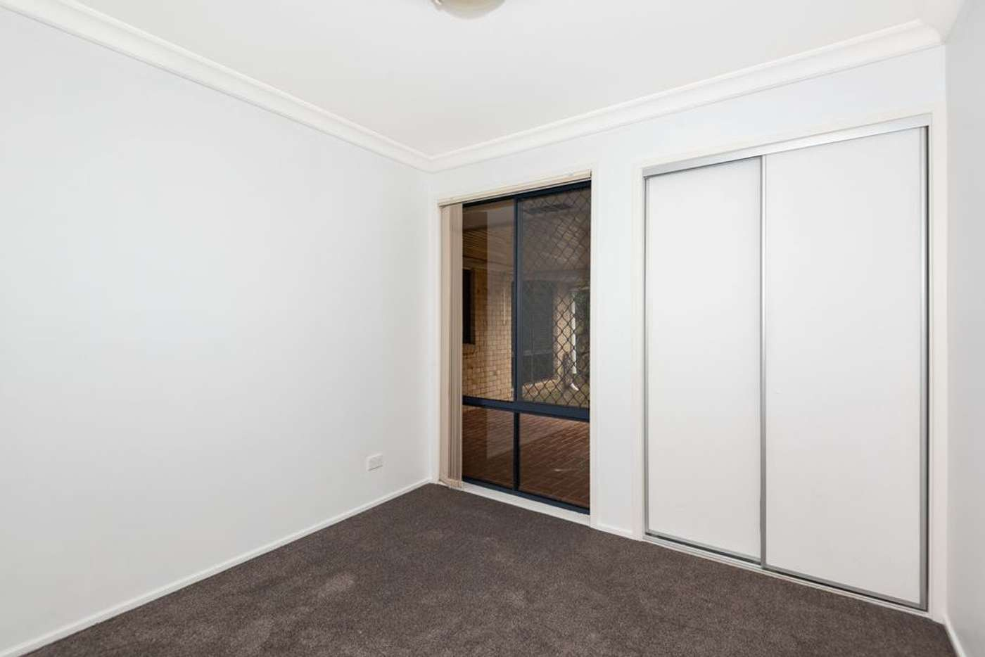 Sixth view of Homely house listing, 27 Ochre Crescent, Griffin QLD 4503