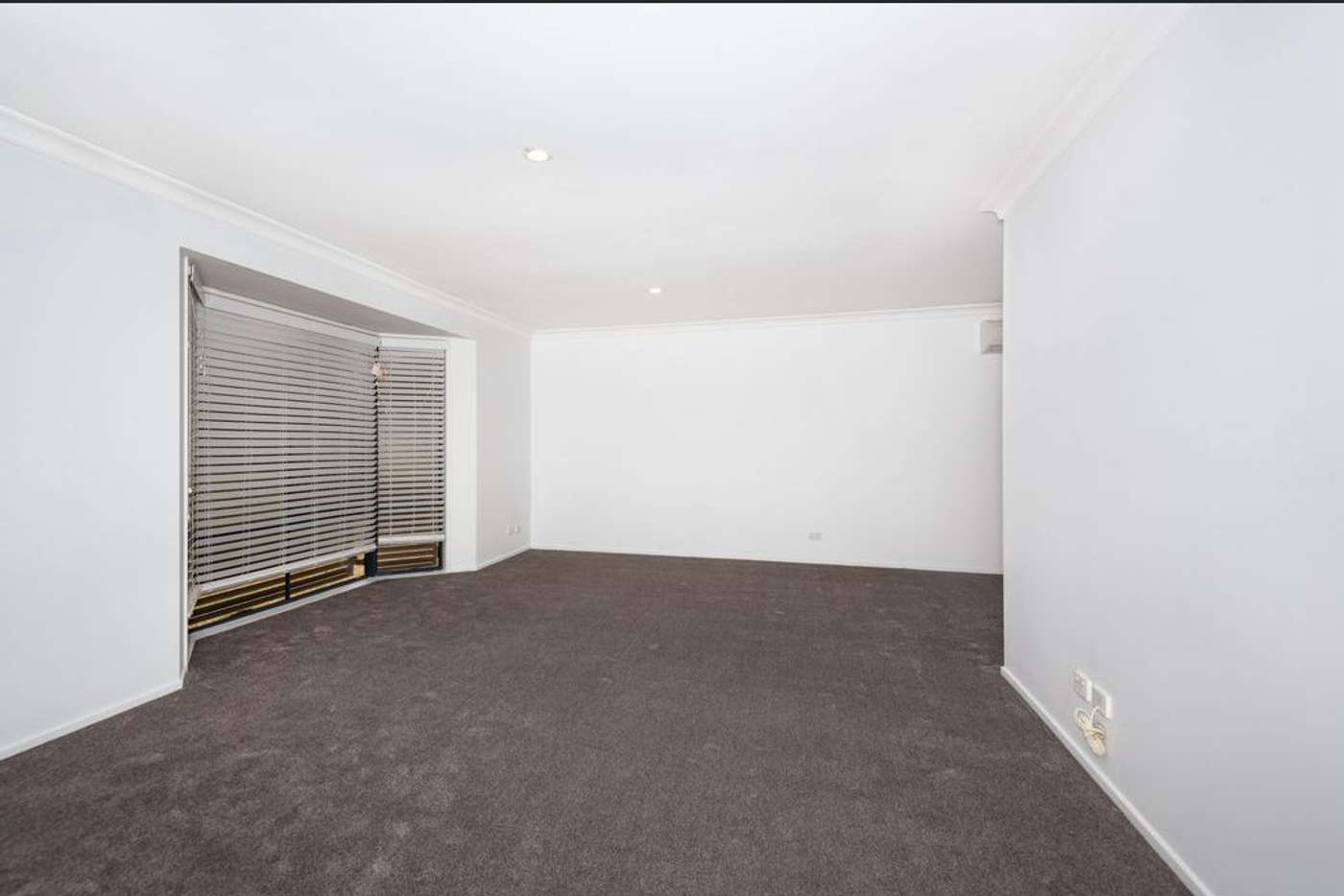 Seventh view of Homely house listing, 27 Ochre Crescent, Griffin QLD 4503