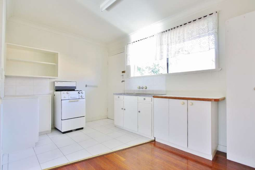Third view of Homely unit listing, 3/29 Arnold Street, Holland Park QLD 4121