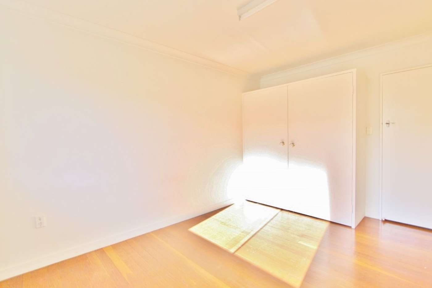 Seventh view of Homely unit listing, 3/29 Arnold Street, Holland Park QLD 4121