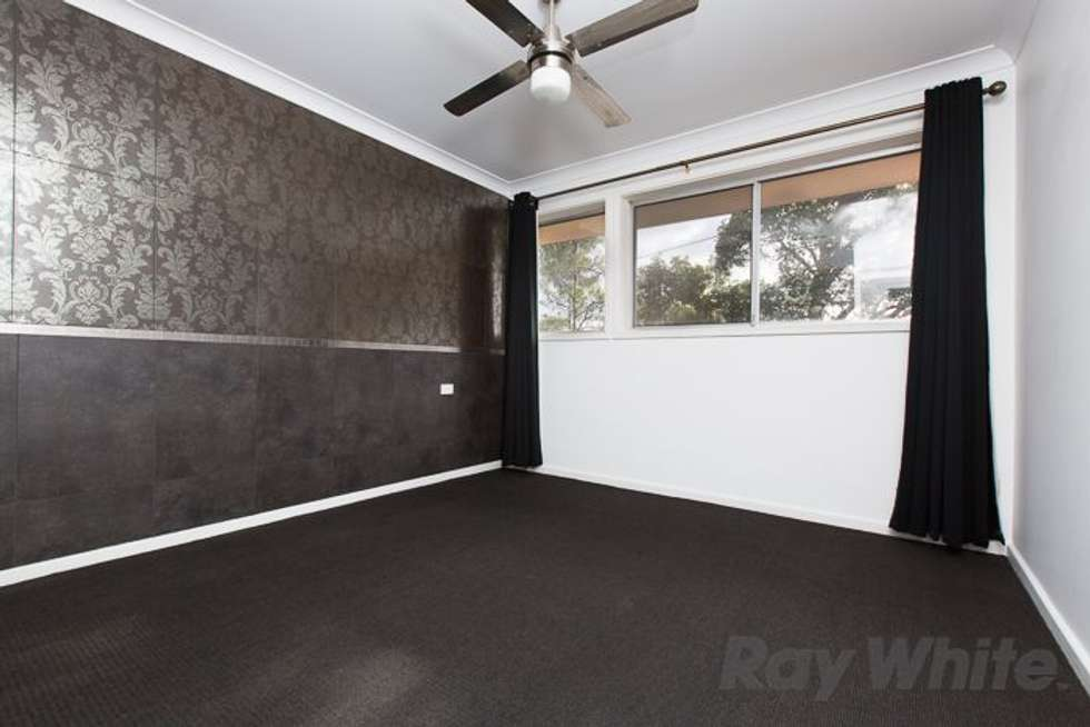 Fifth view of Homely townhouse listing, 6/191 Darby Street, Cooks Hill NSW 2300