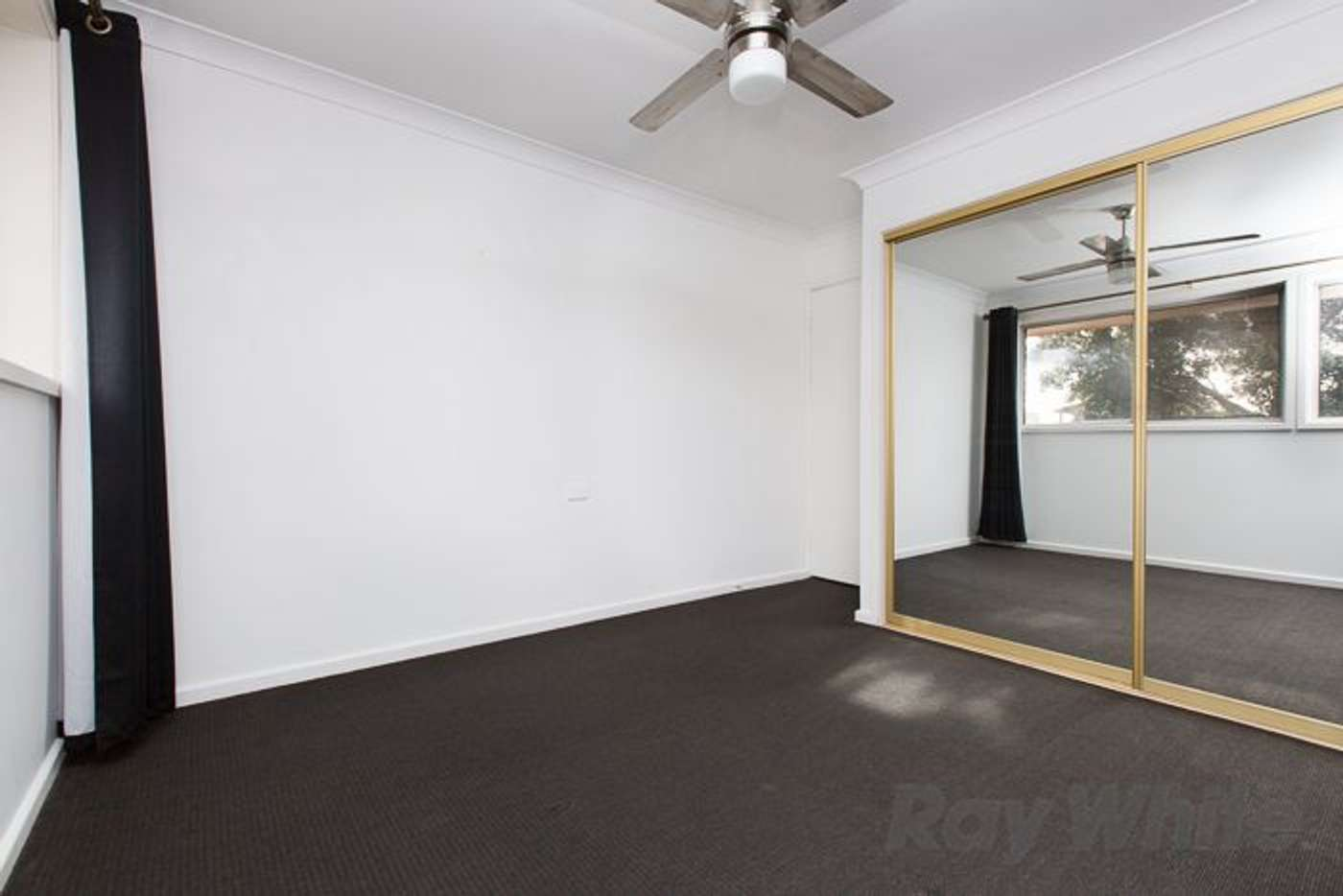 Sixth view of Homely townhouse listing, 6/191 Darby Street, Cooks Hill NSW 2300