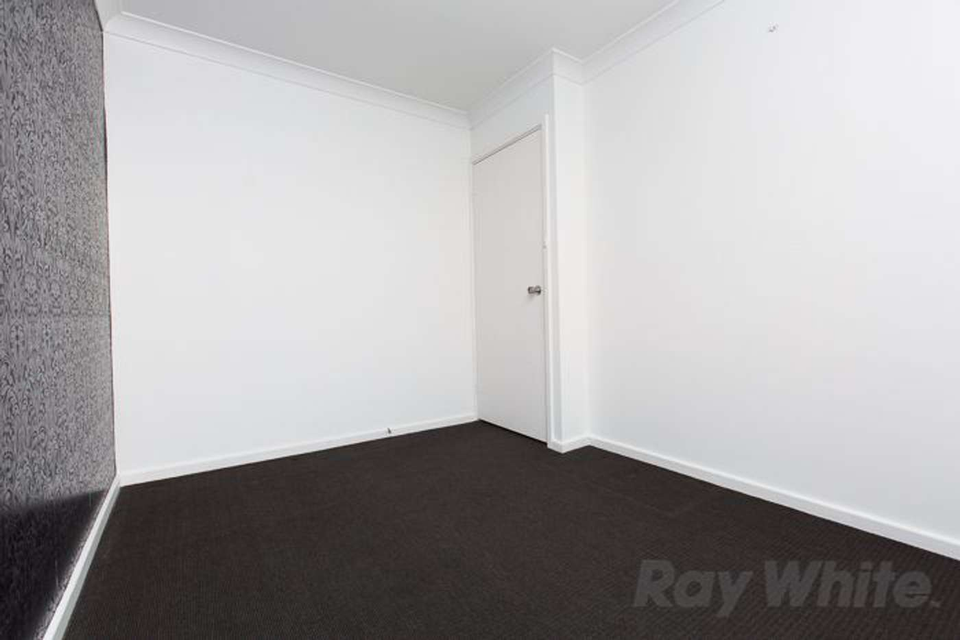Seventh view of Homely townhouse listing, 6/191 Darby Street, Cooks Hill NSW 2300