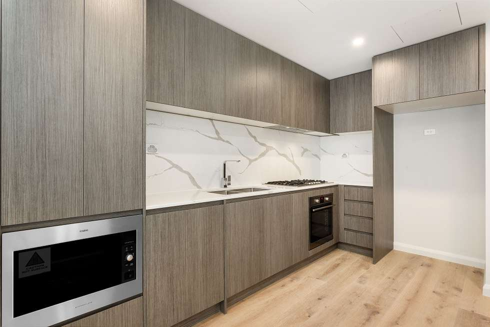 Second view of Homely apartment listing, 94/30-40 George Street, Leichhardt NSW 2040