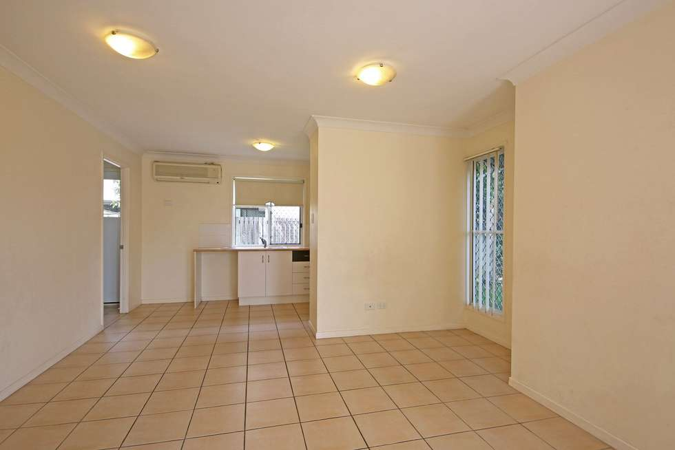 Second view of Homely townhouse listing, 7/2-4 Fleet Drive, Kippa-ring QLD 4021